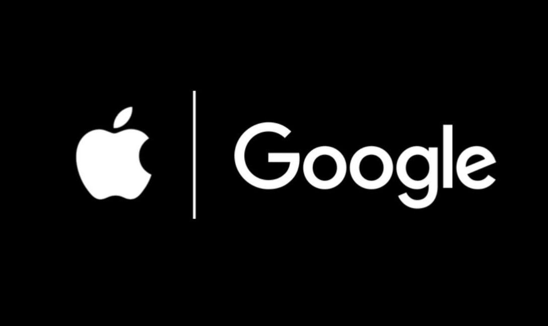 سیستم ردیابی بیماران کرونایی اپل و گوگل