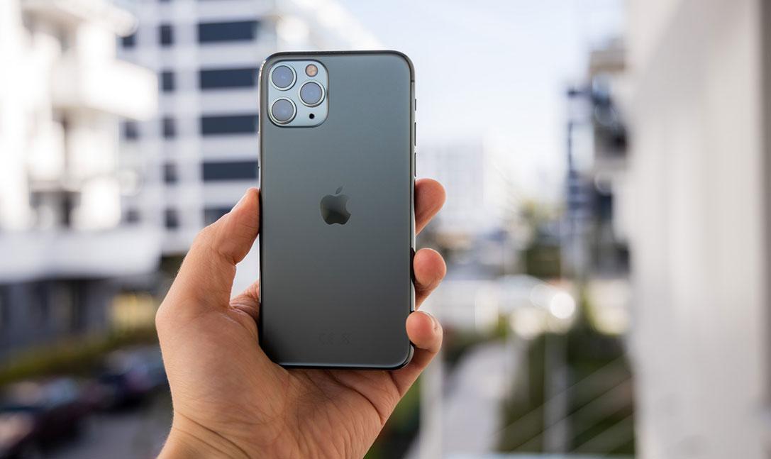 بهترین گوشی های مخصوص عکاسی ؛ 10 موبایلی که فقط حرفهایها میخرند