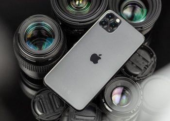 بهترین گوشی های مخصوص عکاسی آیفون