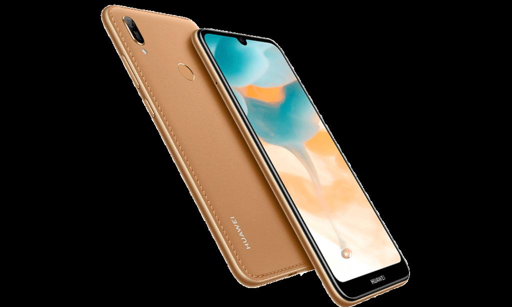 هواوی Y6 یک گوشی قدرتمند و جزو بهترین گوشی های زیر 4 میلیون تومان است