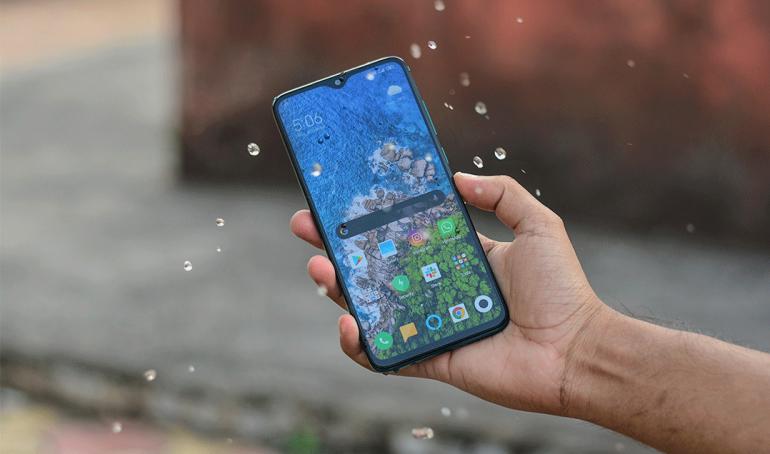 بهترین گوشی های زیر 4 میلیون تومان در بازار ایران