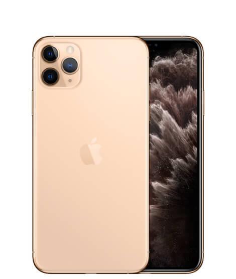 بهترین گوشی های آیفون 2020 : آیفون 11 pro max
