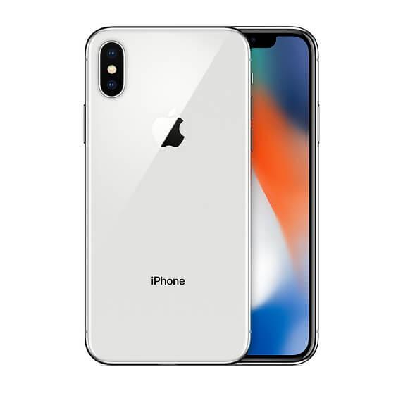 بهترین گوشی های آیفون 2020 : آیفون X