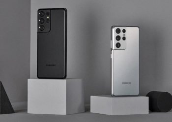 بهترین گوشی های 2021